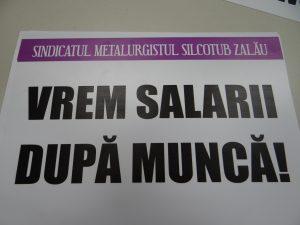 salarii