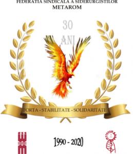 Metarom 30 site1