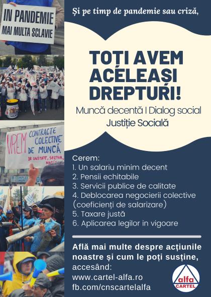 Afis_caravana